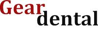 Gear Dental