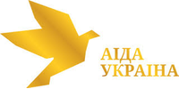 Аїда Україна ІФ, ТзОВ