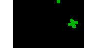 Darwin Global Partners