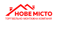 Нове Місто-ТМК, ТОВ