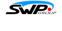 SWP-Group