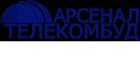 Арсенал Телекомбуд, ПрАТ