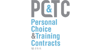 Personal Choice & Training Contracts Sp z o. o.
