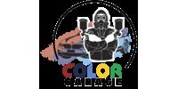 Color Garage