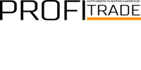 Profi-Trade+