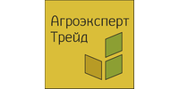 Агроэксперт-Трейд