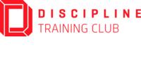 Discipline, training club