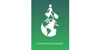 E-Commerce Company (Florida)