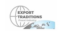 Экспортные Традиции