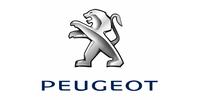 Комплект-Авто (Peugeot)