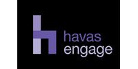 Havas Engage Ukraine