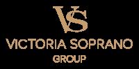 Victoria Soprano Group