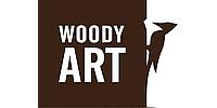WoodyArt