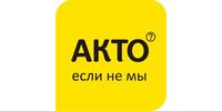 Компания АКТО