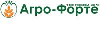 Агро-Форте, ТОВ