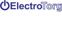 ElectroTorg