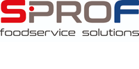 S-Prof Foodservice Solutions