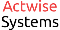 Actwise Systems OÜ