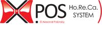 XPOS Ho.Re.Ca. System