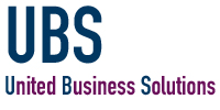 United Business Solutions LLC