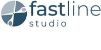 Fastline Studio