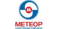 Спортивный Комплекс Метеор