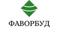 Фаворбуд, ТОВ
