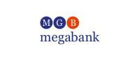 Мегабанк, ПАО