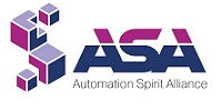 Аса-Инжиниринг