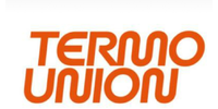 TermoUnion