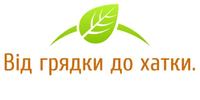 Матвійчук О.С., ФОП