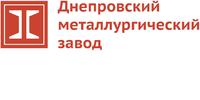 Днепровский металлургический завод, ЧАО