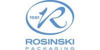 Rosinski Packaging Sp. z o. o.