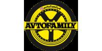 Avtofamily, автостанция