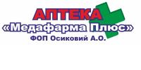 Осыковый А.А., ФЛП