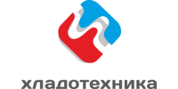 Хладотехника, ООО