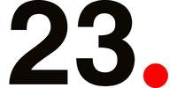 23. ресторани