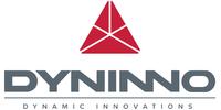 Dyninno Group