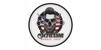 Scriction Barber Shop