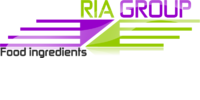 Ria Group