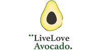 Live Love Avocado, ресторан