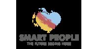 Smart People, школа английского языка