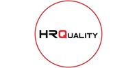 HR Quality UA