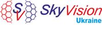 Skyvision UA