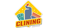Клининг, клининговая компания