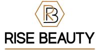 Rise Beauty