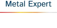 Metal Expert, информационно-аналитическое агентство