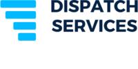 Dispatch services