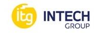 Индустриальные технологии Украины, ООО