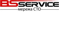 БС-сервис